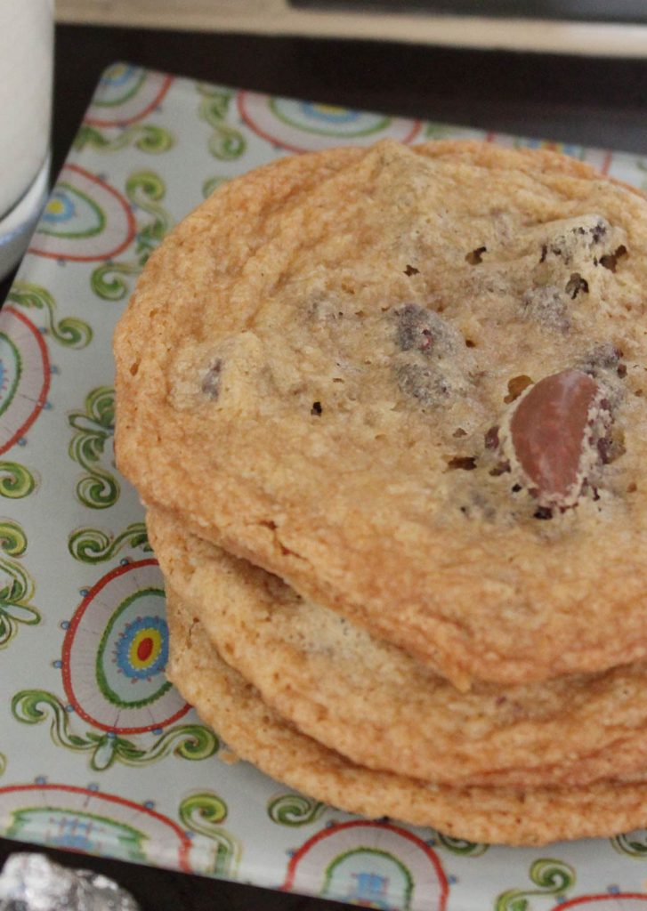I just love cookies. And pictures of cookies.
